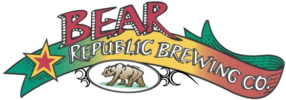 Bear Republic Double Aught Beer