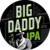 Mini speakeasy big daddy ipa 1