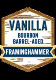 Jack's Abby Vanilla Framinghammer beer