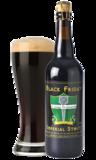 Long Ireland Black Friday 2013 beer