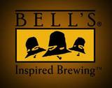 Bell's Baron Von Nordwestlich beer