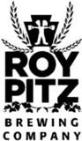 Roy Pitz Lovitz Lager beer