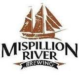 Mispillion River Orange Drank beer