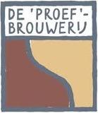 Brouwerij Van Viven Smoked Porter beer