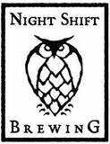 Night Shift Whirlpool Beer