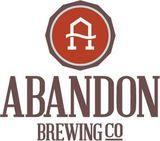 Abandon Belgian Golden Ale beer