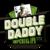Mini speakeasy double daddy imp ipa 5