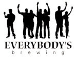 Everybody's Little Sister Beer