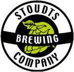 Stoudt's Pils Beer