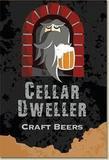 Cellar Dweller Cellar Blues beer