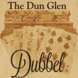 Bridge Brew Works Dun Glen Dubbel beer