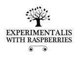 Experimentalis with Raspberries beer