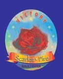 Victory Scarlet Fire Rauchbier beer