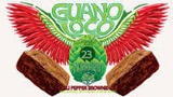 Terrapin Side Project Guano Loco Beer