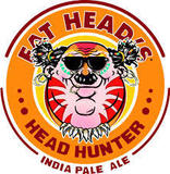 Fat Head's Head Hunter  IPA Beer