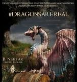 B. Nektar #dragonsarereal beer
