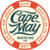 Mini cape may smooth sail pale ale 5