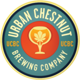 Urban Chestnut Variety Pack Beer