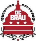 Baxter/DC Brau Collaboration The Daughters of Poseidon beer