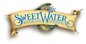 SweetWater Take Two Pils beer Label Full Size