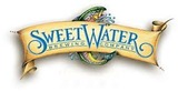 SweetWater Take Two Pils beer