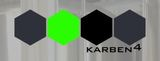 Karben4 Fantasy Factory IPA Beer