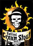 Ska Estival Cream Stout Beer