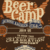 Mini sierra nevada beer camp west coast double ipa 1