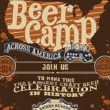 Sierra Nevada Beer Camp Across America West Coast Double IPA beer