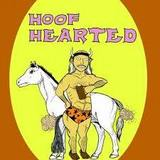 Hoof Hearted South of Nelson DIPA beer