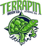 Terrapin Substance Abuse Beer