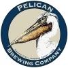 Pellican Cherry Poppin' Dory Beer