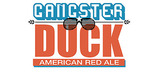 Radiant Pig Gangster Duck American Red Ale Beer