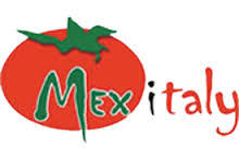 Mexitaly ESB beer Label Full Size