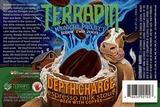 Terrapin Depth Charge Espresso Milk Stout beer