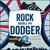 Mini confluence rock dodger double ipa 3