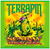Mini terrapin sunray wheat