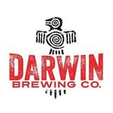 Darwin Summadayze IPA Beer