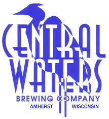 Central Waters Call Me 'Ol Fashion beer Label Full Size