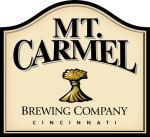 Mt. Carmel Snapshot Series Imperial IPA beer