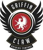 Griffin Claw Norm's Gateway beer