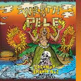 Burn 'Em Wrath of Pele beer
