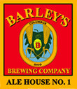 Barley's Scottish Ale beer Label Full Size