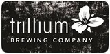 Trillium Itty Bitty Goose Pale Ale beer