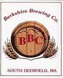 Berkshire Blonde IPA Beer