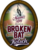 Mini maumee bay broken bat kolsch 1