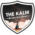Big Storm The Kalm beer