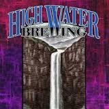 High Water Le Petit Diablotin Beer