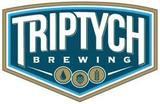 Triptych Hefeweizen Beer