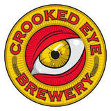 Crooked Eye White Tail Ale beer